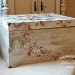 kufer decoupage