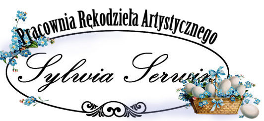 sylwiaserwin.pl